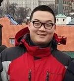 Daniel Nam