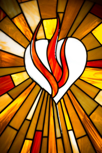 Listen to 'Holiness: The Preparation for His Coming'